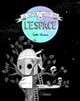 04 Super Week end de lespace